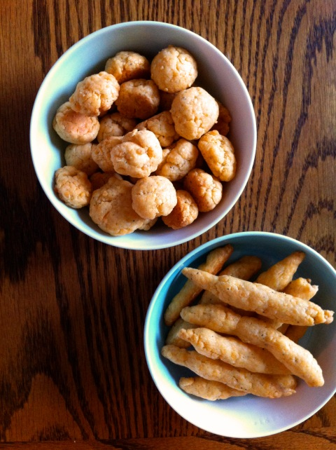 cheeseycrackers